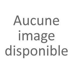 B COM BIO BIEN-ÊTRE - gel douche corps sans savon - 200ml
